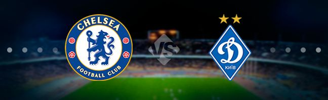 Chelsea vs Dynamo Kyiv Prediction 7 March 2019