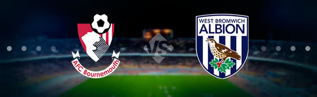 Bournemouth vs West Bromwich Albion Prediction 7 May 2016