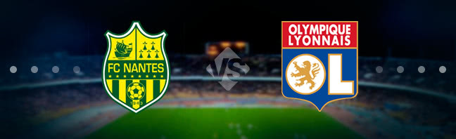 Nantes vs Lyon Prediction 26 August 2017