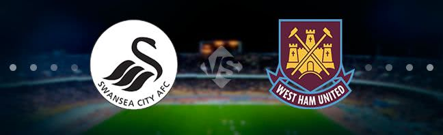 Swansea City vs West Ham United Prediction 3 March 2018