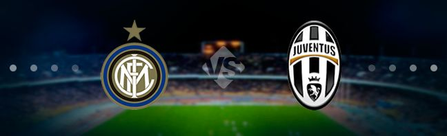 Inter vs Juventus Prediction 28 April 2018