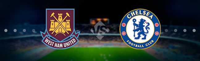West Ham United vs Chelsea Prediction 23 September 2018
