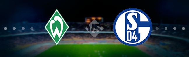 Werder Bremen vs Schalke Prediction 8 March 2019