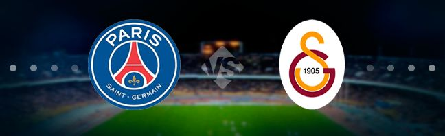 Paris Saint-Germain host their guests Galatasaray at the Parc des Princes in the 6th game week of the UEFA Champions League group stage.