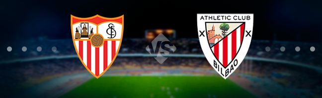 Sevilla vs Athletic Prediction 3 January 2020