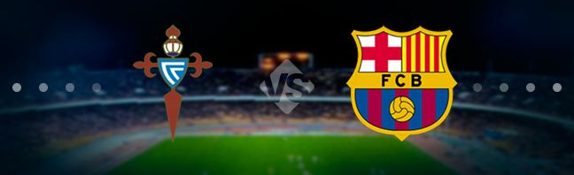 Celta vs Barcelona Prediction 27 June 2020