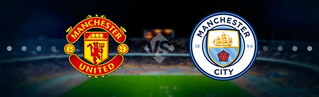 Manchester United vs Manchester City Prediction 12 December 2020
