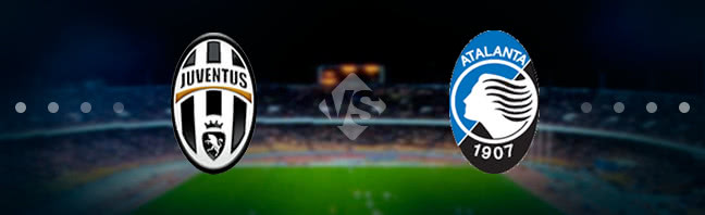 Juventus vs Atalanta Prediction 11 January 2017
