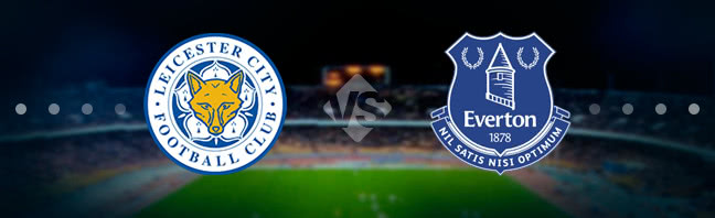 Leicester City vs Everton Prediction 7 May 2016