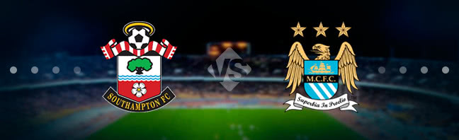 Southampton vs Manchester City Prediction 15 April 2017