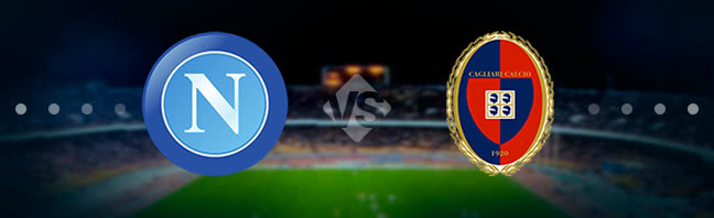 Napoli vs Cagliari Prediction 6 May 2017