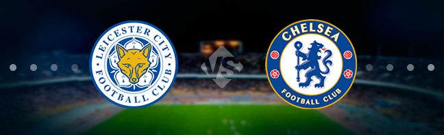 Leicester City vs Chelsea Prediction 18 March 2018