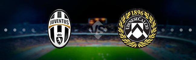 Juventus vs Udinese Prediction 8 March 2019