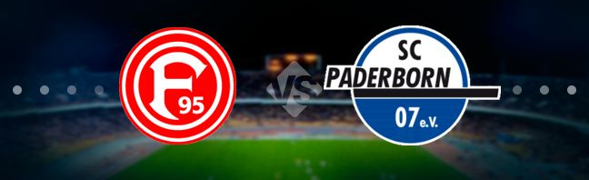 Fortuna vs Paderborn Prediction 13 March 2020