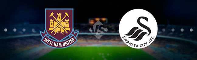 West Ham United vs Swansea City Prediction 7 May 2016