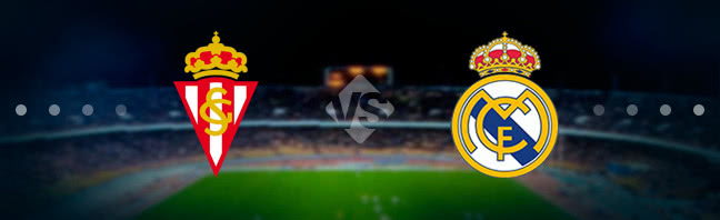 Sporting vs Real Madrid Prediction 15 April 2017