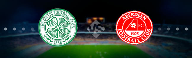 Celtic vs Aberdeen Prediction 27 May 2017
