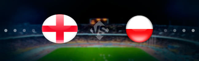England U21 vs Poland U21 Prediction 22 June 2017