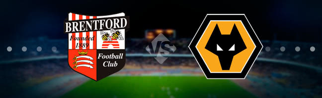 Brentford vs Wolverhampton Prediction 26 August 2017