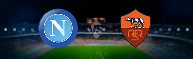 Napoli vs Roma Prediction 3 March 2018