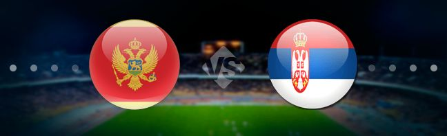 Montenegro vs Serbia Prediction 11 October 2018