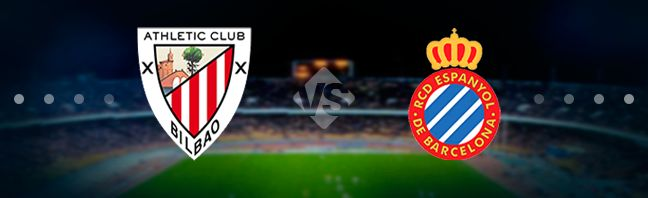 Athletic Club vs Espanyol Prediction 8 March 2019