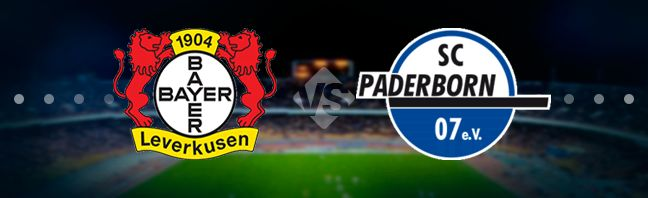 Bayer Leverkusen vs Paderborn Prediction 17 August 2019