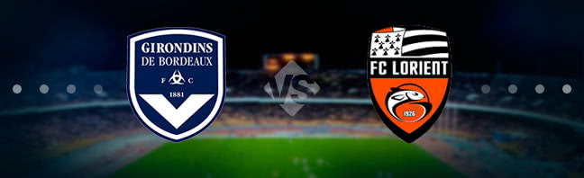 Bordeaux vs Lorient Prediction 7 May 2016