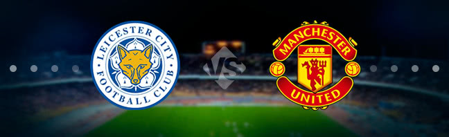 Leicester City vs Manchester United Prediction 23 December 2017