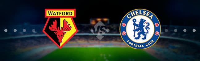 Watford vs Chelsea Prediction 5 February 2018