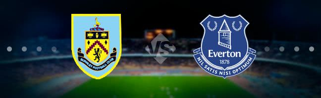 Burnley vs Everton Prediction 3 March 2018