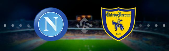 Napoli vs Chievo Prediction 8 April 2018