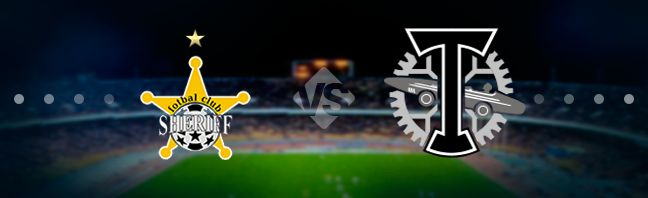 Sheriff vs Torpedo Kutaisi Prediction 18 July 2018