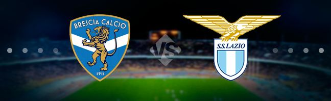 Brescia vs Lazio Prediction 5 January 2020