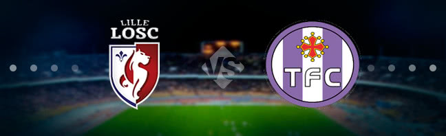 Lille vs Toulouse Prediction 2 December 2017