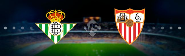 Real Betis vs Sevilla Prediction 2 September 2018