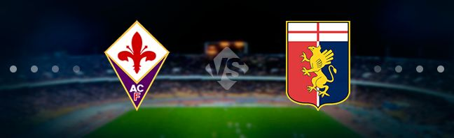 Fiorentina vs Genoa Prediction 26 May 2019