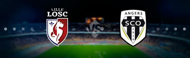 Lille vs Angers Prediction 13 September 2019