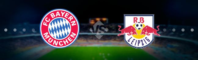 Bayern Munich vs RB Leipzig Prediction 9 February 2020