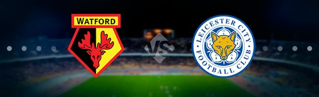 Watford vs Leicester Prediction 14 March 2020