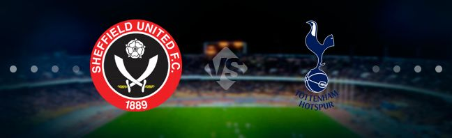 Sheffield United vs Tottenham Hotspur Prediction 2 July 2020