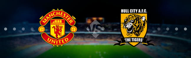 Manchester United vs Hull City Prediction 1 February 2017