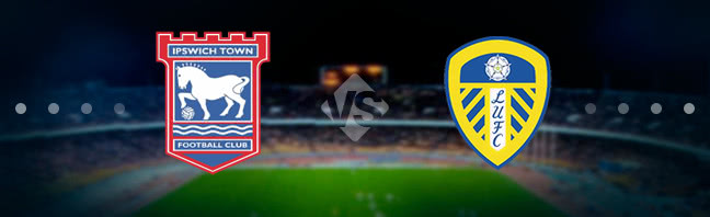 Ipswich Town vs Leeds United Prediction 18 February 2017