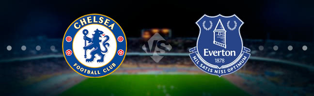 Chelsea vs Everton Prediction 27 August 2017