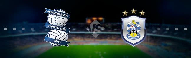Birmingham City vs Huddersfield Town Prediction 6 February 2018
