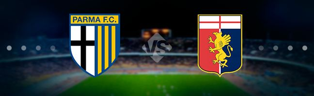 Parma vs Genoa Prediction 9 March 2019