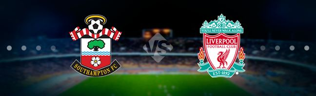 Southampton vs Liverpool Prediction 17 August 2019