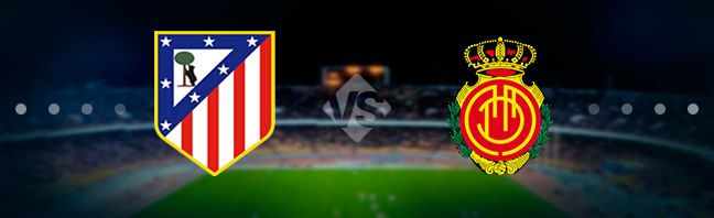 Atlético Madrid va Mallorca Prediction 3 July 2020