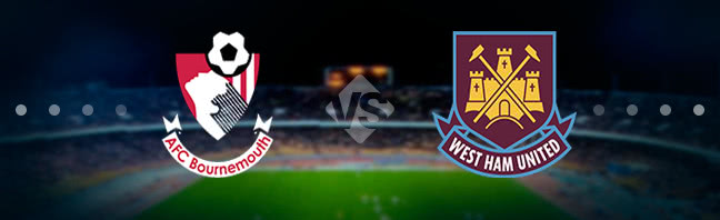 Bournemouth vs West Ham Prediction 11 March 2017