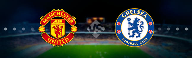 Manchester United vs Chelsea Prediction 16 April 2017